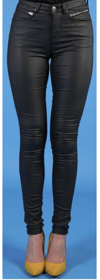 deva jeans