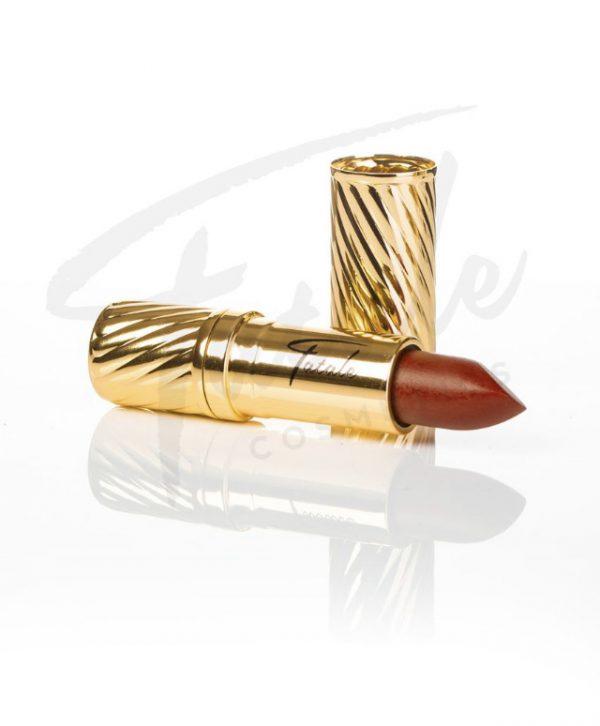 Claudette copper