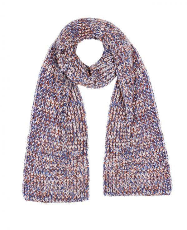 flo scarf
