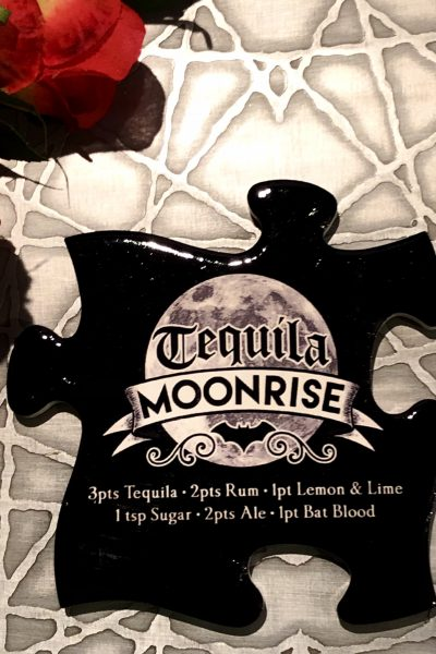 tequila moonrise