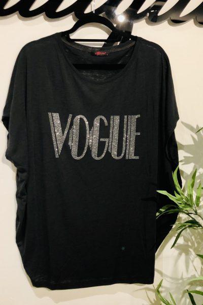 vogue t-shirt